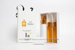 Мини парфюм с феромонами Chanel N 5