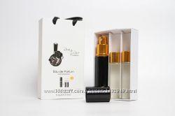 Мини парфюм с феромонами VALENTINO ROCKN ROSE COUTURE