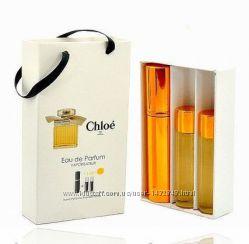 Мини парфюмерия Chloe Eau De Parfum