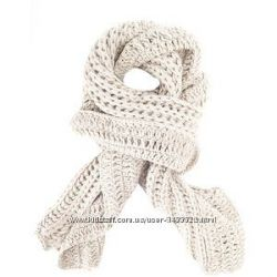 Винтажный шарф-палантин Dorothy Perkins. Англия.