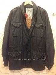 Куртка мужская French Connection