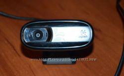 Тип DVD RW Запись на многослойные носители DVD DL Размещение внешний Инте