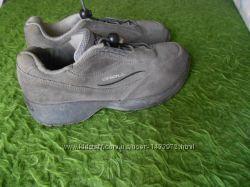 Оригинальные кроссовки O&acuteneill