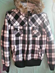 Куртка Glo