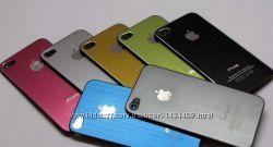 Задняя крышка iPhone 4S 4G