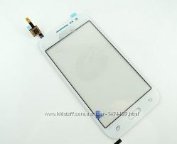 Touch Samsung G361 Galaxy Core Prime WHITE