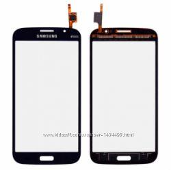 Touch Samsung i9150i9152