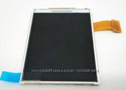 LCD Samsung E2222