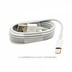 USB кабель iPhone 5 HC