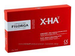 Filorga Х-НА 3 Филлер, 1х1 мл