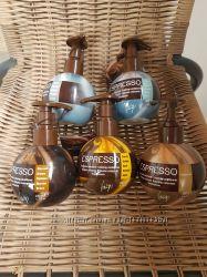 Vitality&acutes Espresso. Оттеночный бальзам.