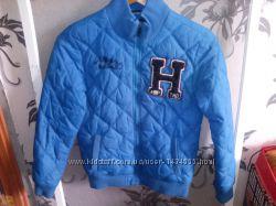 Продам куртку TOMMY HILFIGER