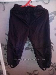 продам штаны kaxs копия reima