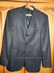 Пиджак  импортный Германия.