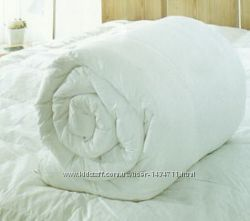 Одеяло всезезонное с силиконовым наполнителем