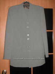 костюм класически мужской