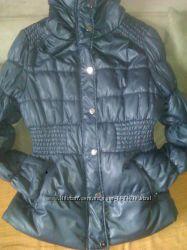 Демисезоная курточка для беременых
