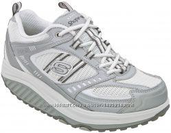 Skechers Shape-ups Фитнес кроссовки для похудения