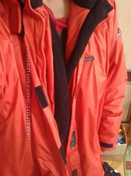 19b50fc86c77 куртка термо CASUAL W. E. A. R, 280 грн. Женские демисезонные куртки ...
