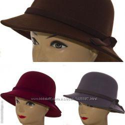 Продам кашемировые шляпы, вязанные хомуты и шапки