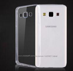 Новый чехол бампер для Samsung Galaxy A5 2015