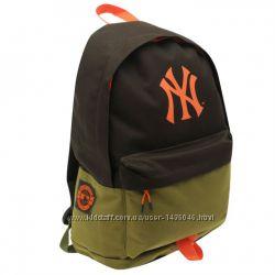 Рюкзак, сумка New York