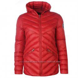 Куртка женская SoulCal