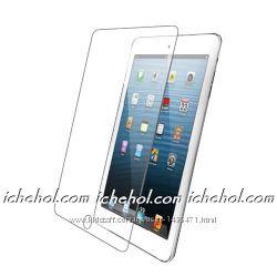 Защитное стекло для Ipad Mini 1234 Ipad 234 Ipad Air 12 Ipad Pro 9. 7