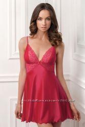 Красивые сорочки Jasmine Lingerie