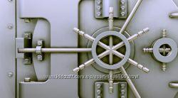 Врезка - замена - установка замка , обшивка  двери , сварочные работы