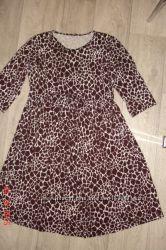 Платье Next Maternity р-р 8