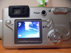 Продам фотоаппарат медион