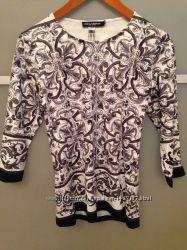 Свитер Dolce&Gabbana