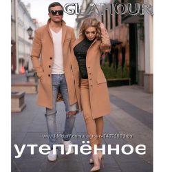 продаеться пальто