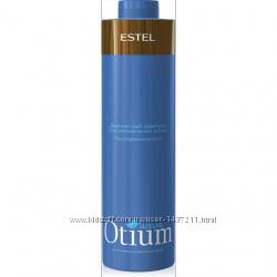 Шампунь ESTEL OTIUM Aqua для увлажнения волос, 1000 мл