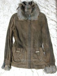 Куртка Punto