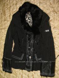 Куртка MDF Италия