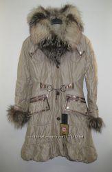 Продам куртку Marco Del Forte Италия