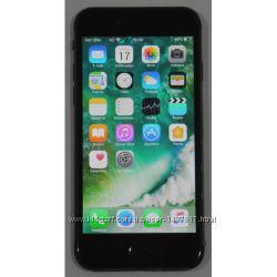Смартфон IPhone 7 8 ядер, экран 4. 7 Лучшая цена.
