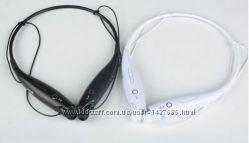 Bluetooth наушники HBS-730