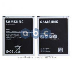 Аккумуляторы для телефонов и планшетов Samsung
