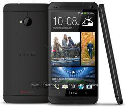 Корпус HTC One e801 M7