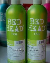 Набір Tigi Bed Head Urban Antidotes Rе-Energize 750  750 мл