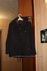Женская куртка New Look