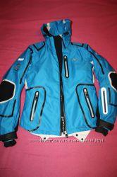 Продам лыжную куртку