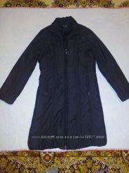 куртки зимна розмір-38