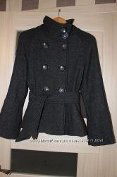 Женское пальто осень Top Secret р. 38