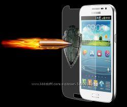 Защитные стекла Samsung Galaxy
