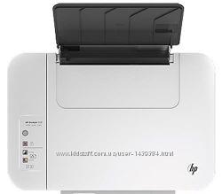 Продам МФУ HP DeskJet 1510 B2L56C