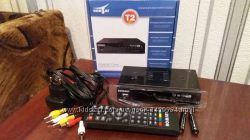 TV-тюнер Romsat T2090